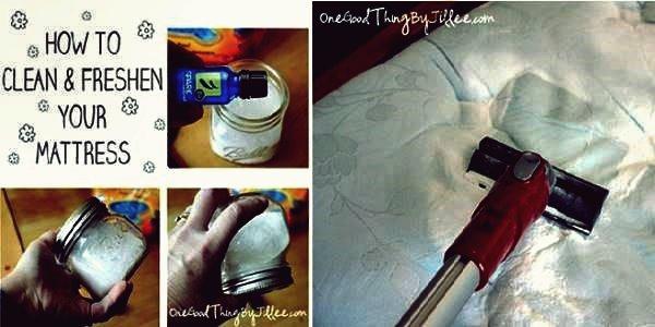20+ Cleaning Hacks für die schwer zu reinigenden Gegenstände in Ihrem Zuhause