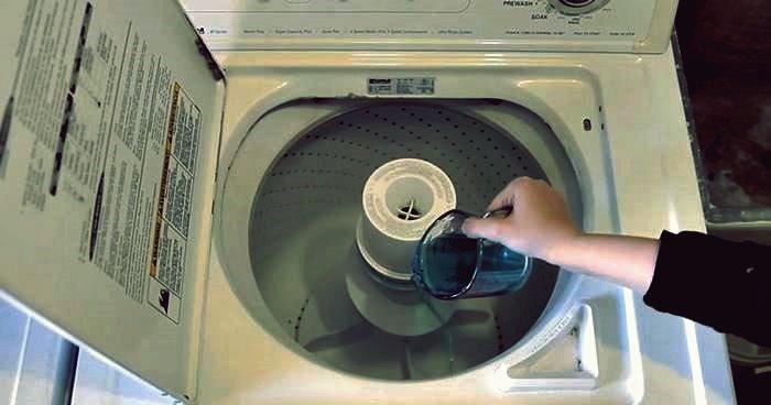 Brilliant Laundry Hacks, um Ihnen das Leben zu erleichtern