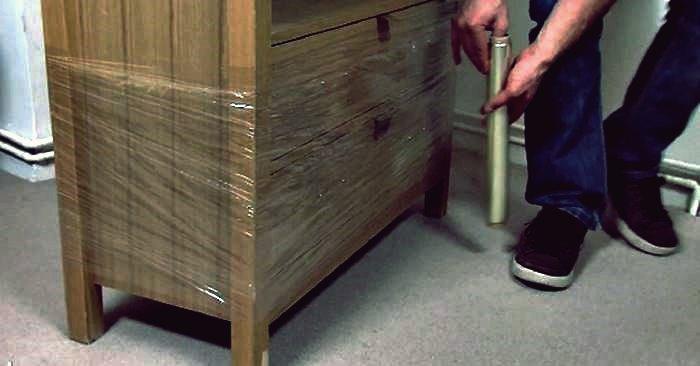 Brilliant Moving Home Hacks, um Ihnen das Leben zu erleichtern