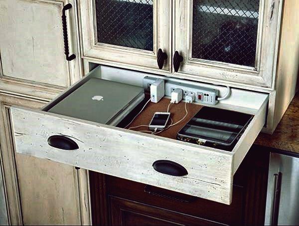 Kreative Möglichkeiten, die Schandflecken in Ihrem Zuhause zu verstecken